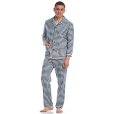 Пижама мужская ТМ Ellen MNP 012/001