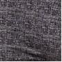 Мужские трусы шорты хлопок Atlantic MH-1102 серый меланж