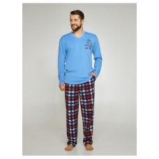 Пижама мужская ТМ Ellen MNP 042/002