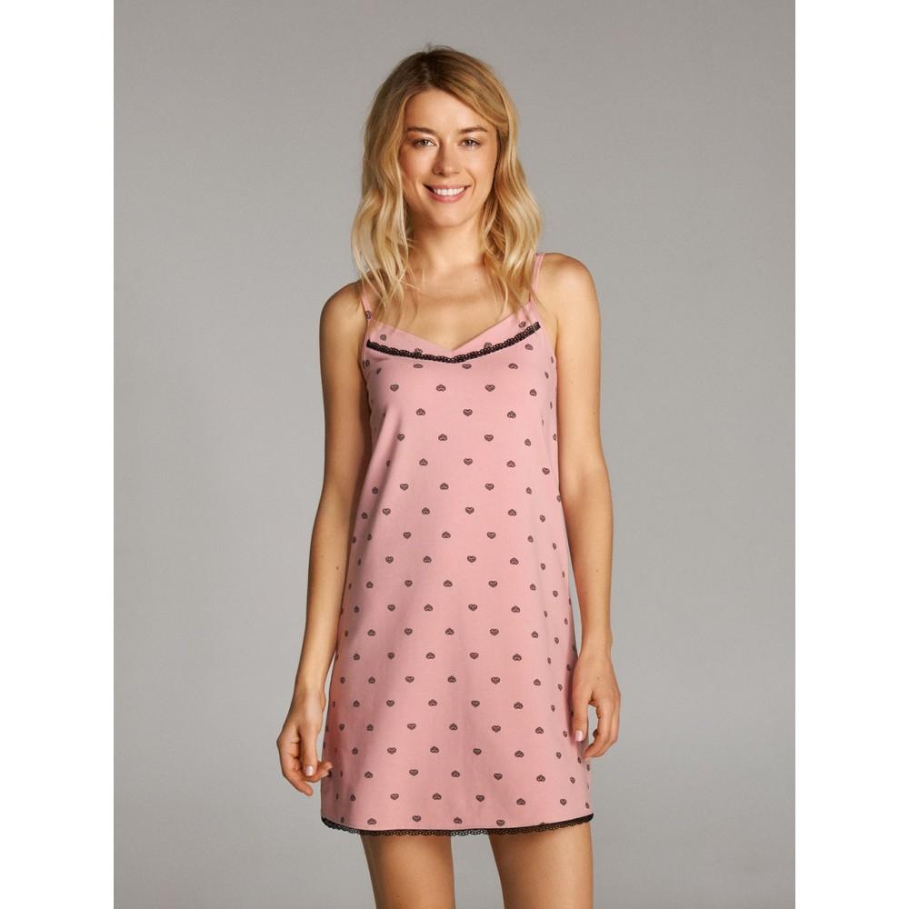 Ночная рубашка ТМ Ellen LND 292/001