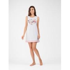 Ночная рубашка ТМ Ellen LND 236/001