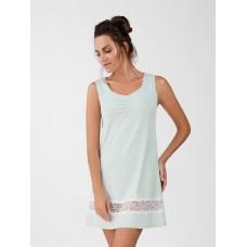 Ночная рубашка ТМ Ellen LND 237/002