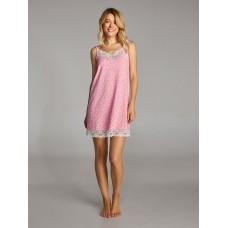 Ночная рубашка ТМ Ellen LND 295/002