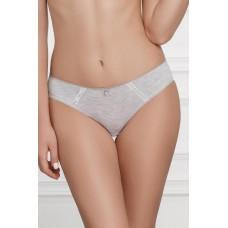 Мини бикини Kirsa Jasmine 3404/40 серый