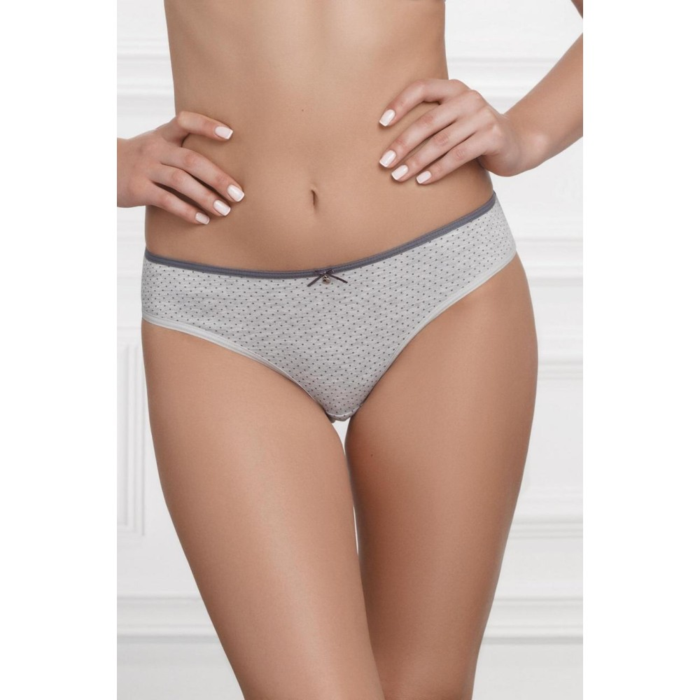 Бикини Tamia Jasmine 5211/39 серый