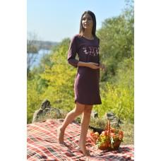 Платье для дома ТМ Antana