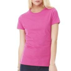 Женская футболка ТМ Antana