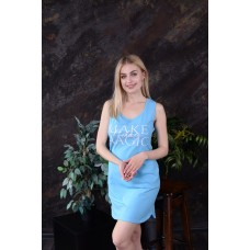 Женский сарафан ТМ Antana