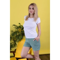 Женские шорты ТМ Antana