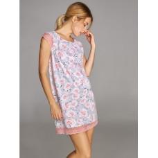 Ночная рубашка ТМ Ellen LND 323/001
