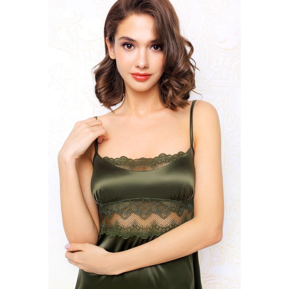 Ночная рубашка ТМ Anabel Arto 7008-6093