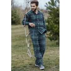 Пижама мужская ТМ Key MNS 048