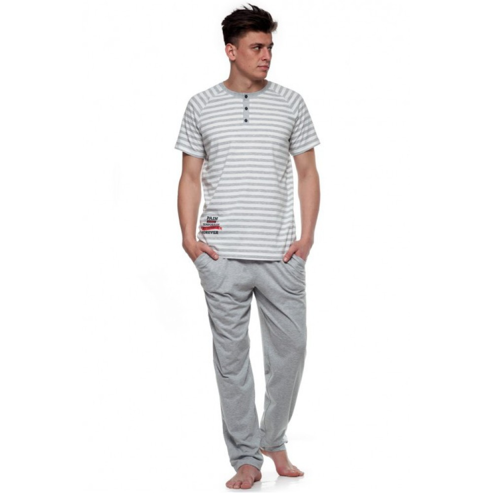 Пижама мужская ТМ Ellen MNP 018/001