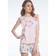 Пижама женская ТМ Ellen LNP 067/001