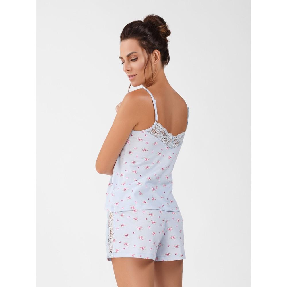 Пижама женская ТМ Ellen LNP 227/001