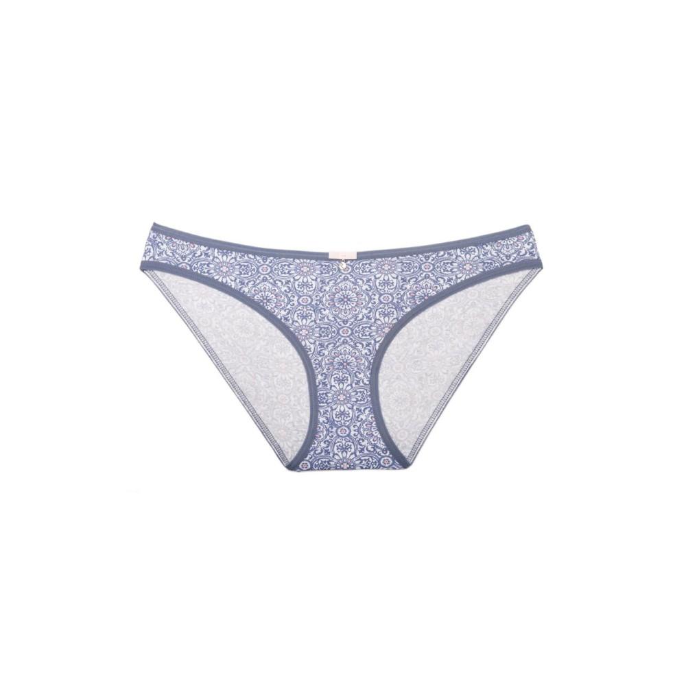 Мини бикини Elina ТМ Jasmine 5205/61