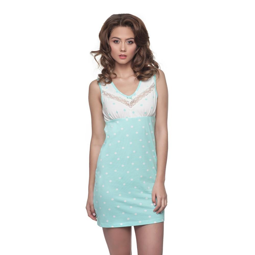 Ночная рубашка ТМ Ellen LND 019/001