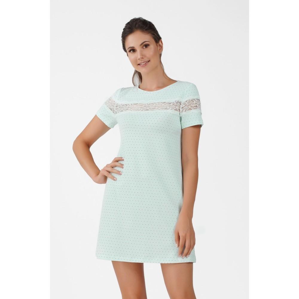 Ночная рубашка ТМ Ellen LND 231/002