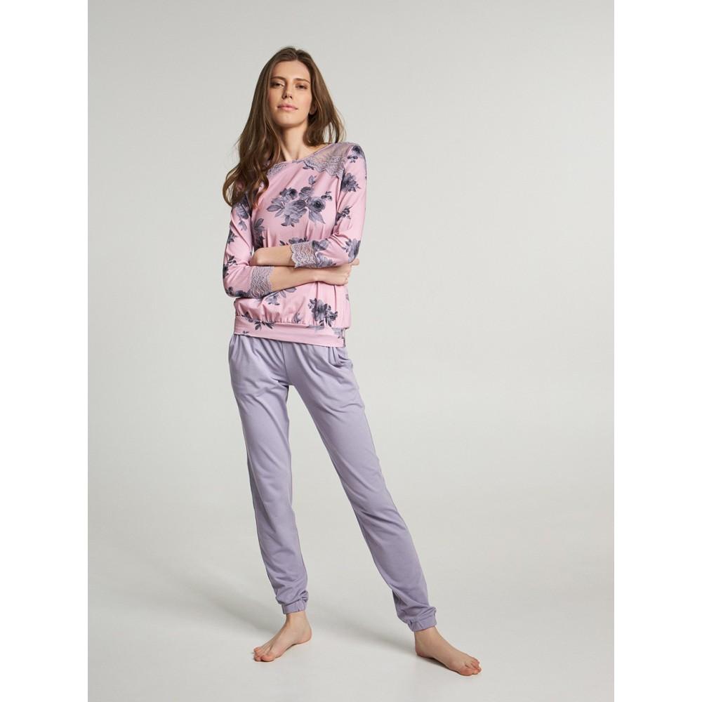 Пижама женская ТМ Ellen LNP 274/001