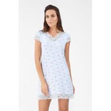 Ночная рубашка ТМ Ellen LND 226/001