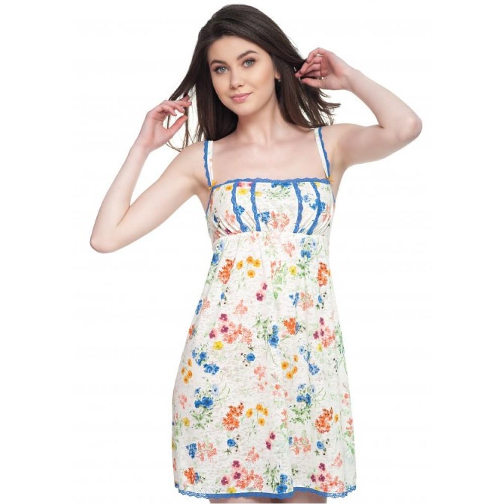 Ночная рубашка ТМ Ellen LND 014/001
