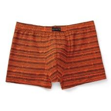 Трусы-шорты Atlantic MH-974 оранжевый