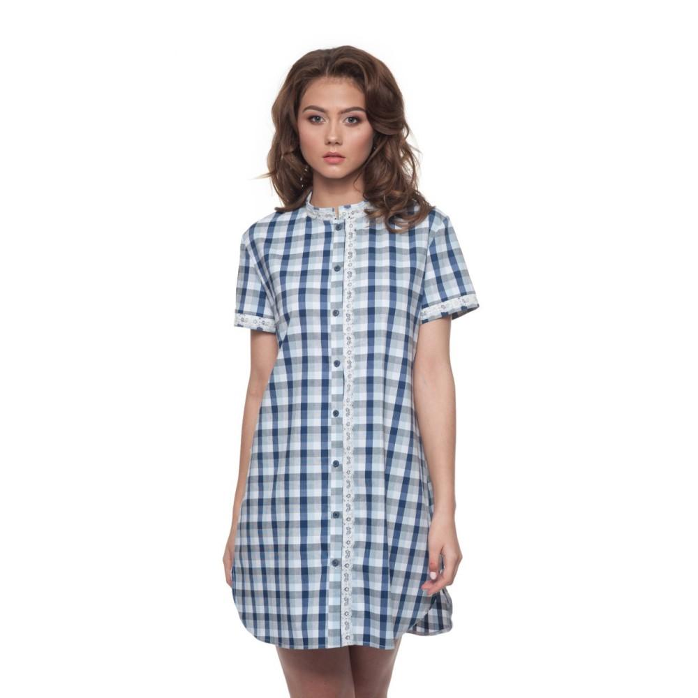 Ночная рубашка ТМ Ellen LND 165/002