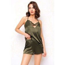 Пижама женская TM Anabel Arto 7008-6811