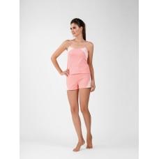 Пижама женская ТМ Ellen LNP 036/004