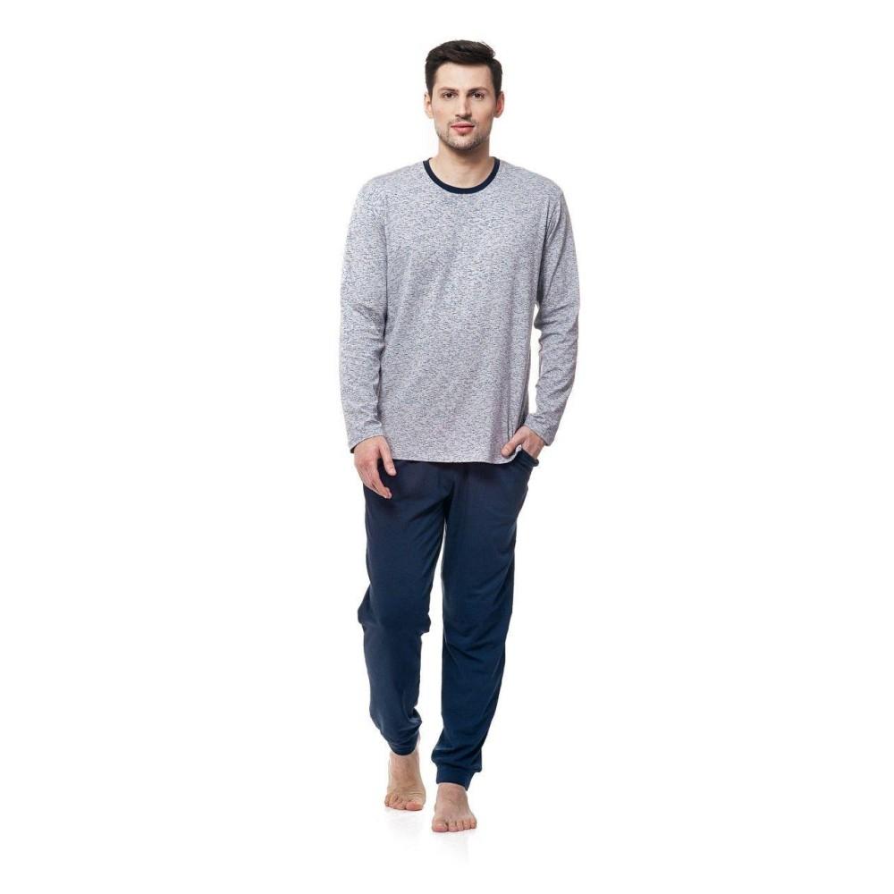 Пижама мужская ТМ Ellen MNP 031/001