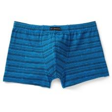 Трусы-шорты Atlantic MH-974 голубой