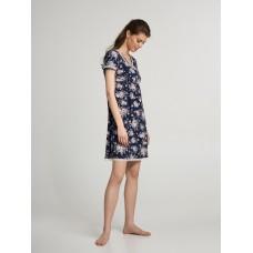 Ночная рубашка ТМ Ellen LND 193/002
