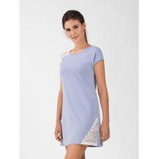 Ночная рубашка ТМ Ellen LND 073/002