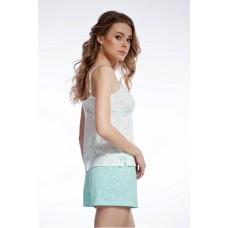 Пижама женская ТМ Ellen LNP 070/001