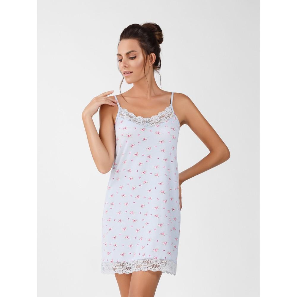 Ночная рубашка ТМ Ellen LND 224/001
