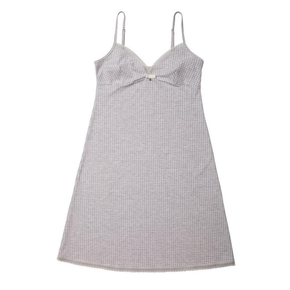 Ночная рубашка Enrica ТМ Jasmine 8001/5