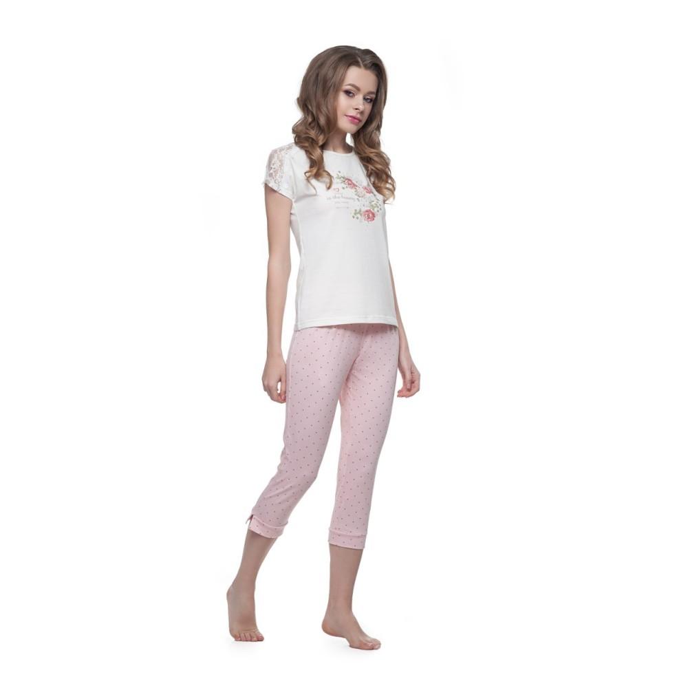Пижама женская ТМ Ellen LNP 138/001
