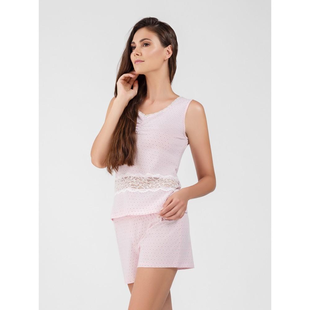 Пижама женская ТМ Ellen LNP 240/001