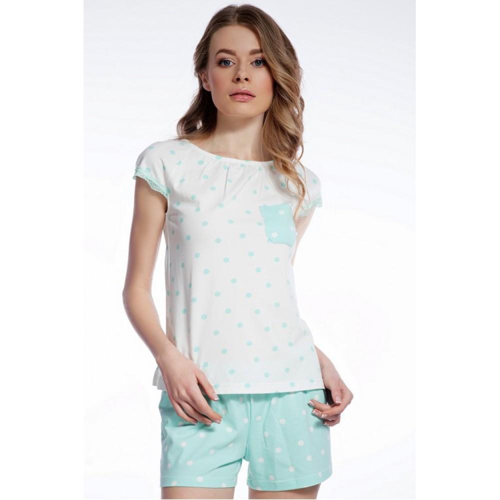 Пижама женская ТМ Ellen LNP 068/001
