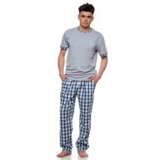 Пижама мужская ТМ Ellen MNP 022/001