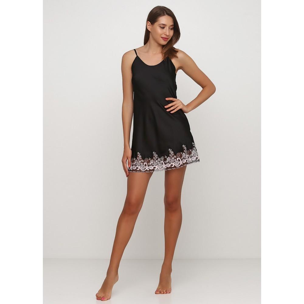 Ночная рубашка ТМ Julia 5011-1