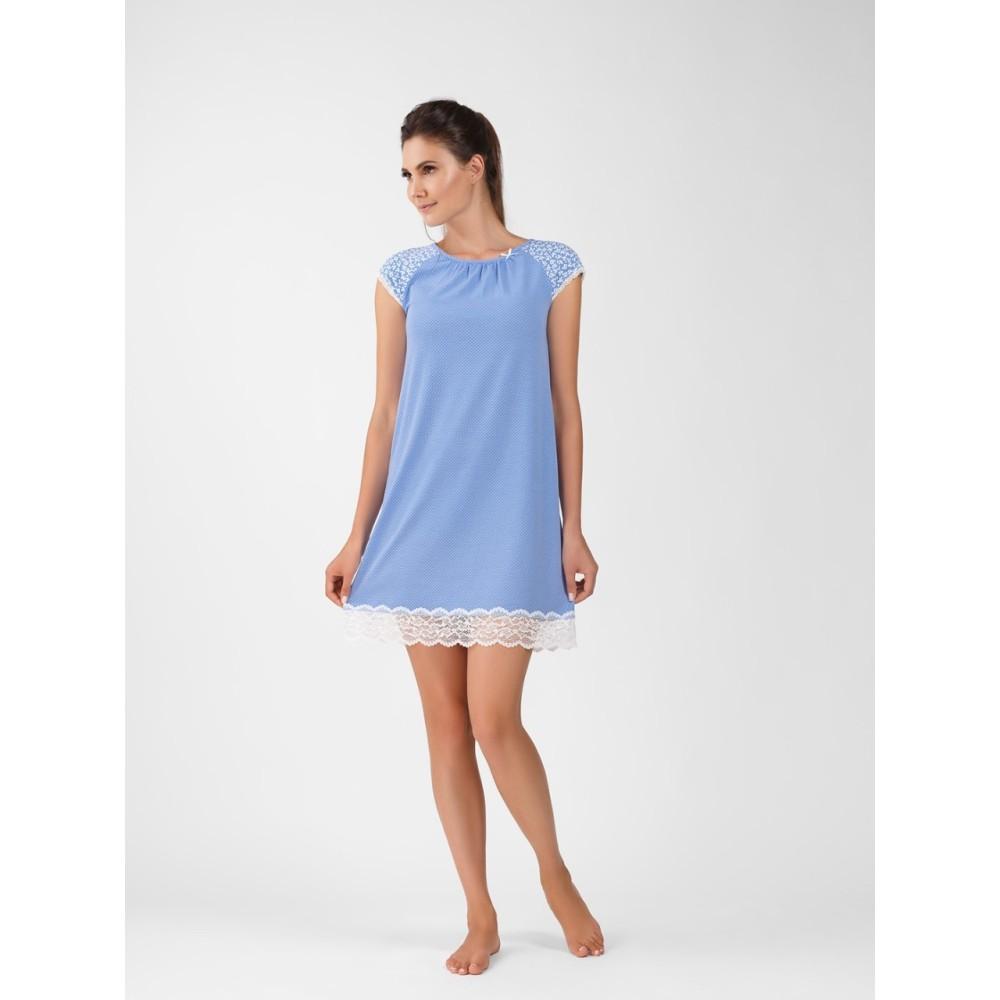 Ночная рубашка ТМ Ellen LND 225/001