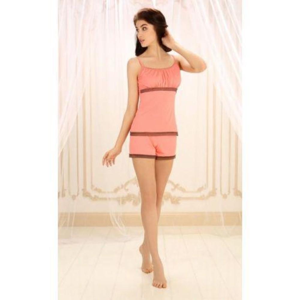 Пижама женская ТМ Violet M-5