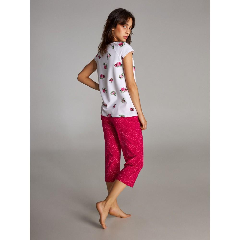 Пижама женская ТМ Ellen LNP 314/001
