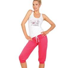 Пижама женская ТМ Key LNS 566