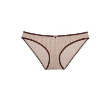 Мини бикини Kedry ТМ Jasmine 5205/5
