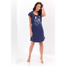 Ночная сорочка Agnieszka 20S