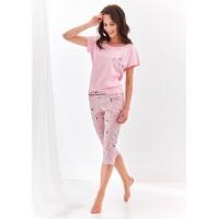 Пижама женская  Etna 2168