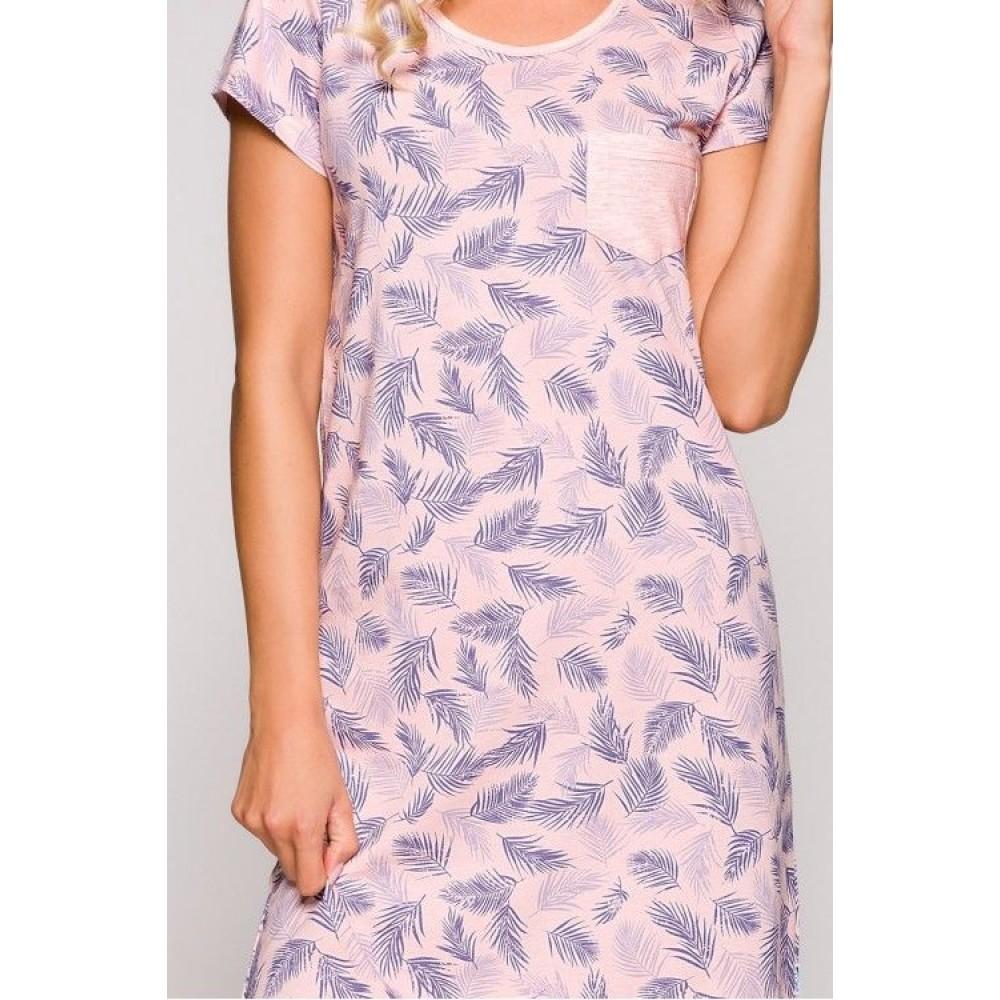 Ночная сорочка Lusy 2174