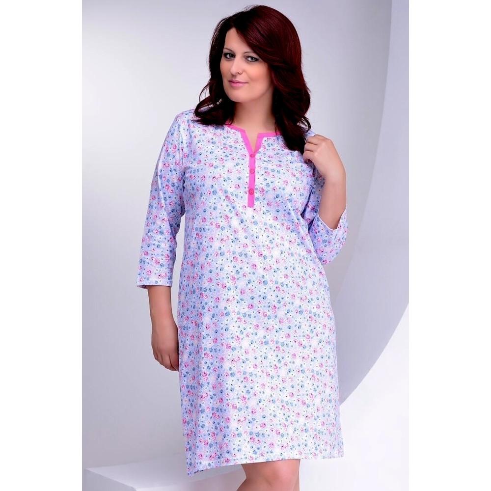 Ночная сорочка Teresa 1027